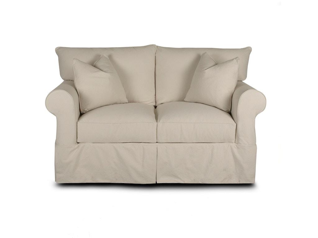 Living Room Slipcover Sofa Hot Buy Vergennes Vt