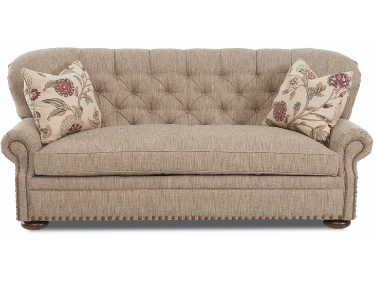 klaussner kennedy d18910 s - Sofas Unlimited