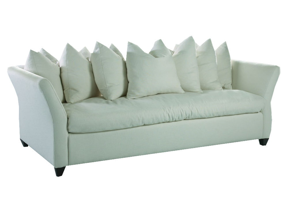 Klaussner Living Room Fifi Sofa D28944 S Klaussner Home