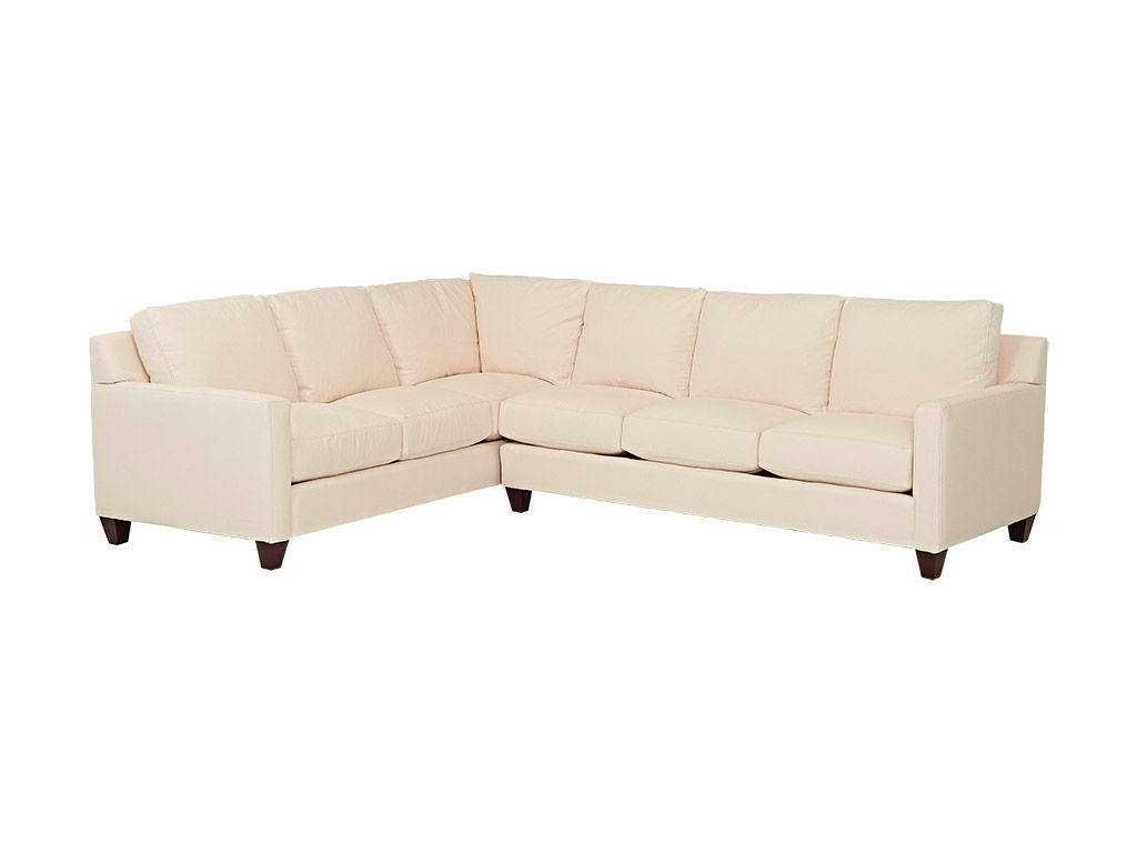 Sectionals Furniture Klaussner Home Furnishings Asheboro North