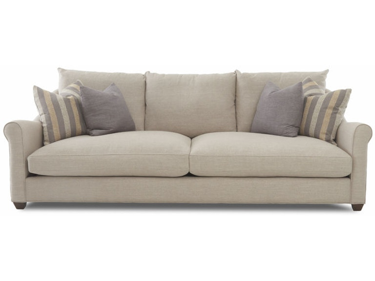 Cool Klaussner Living Room Zoe D32500 Xs Klaussner Home Cjindustries Chair Design For Home Cjindustriesco