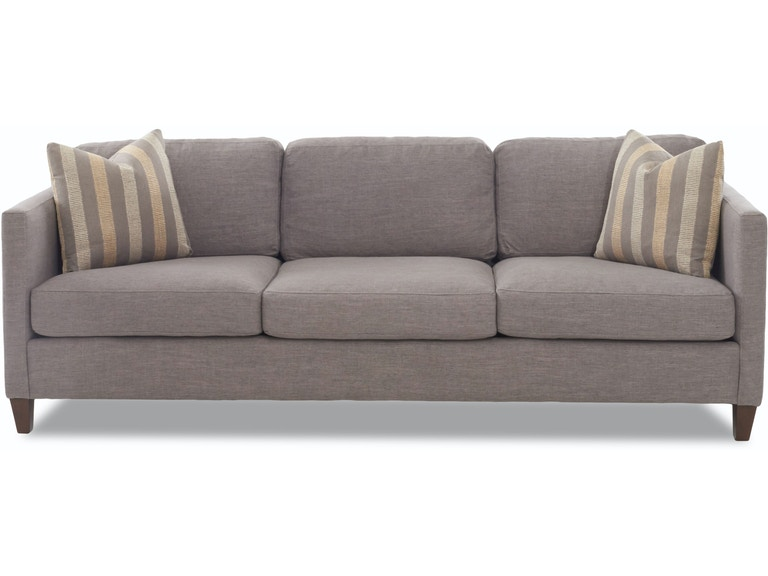 Klaussner Soho Sofa D35000 S