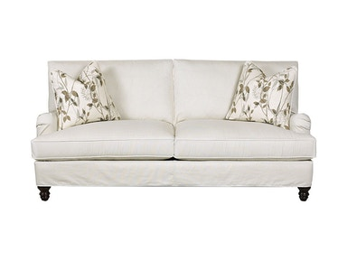 Klaussner Loewy Slipcover D40100 S