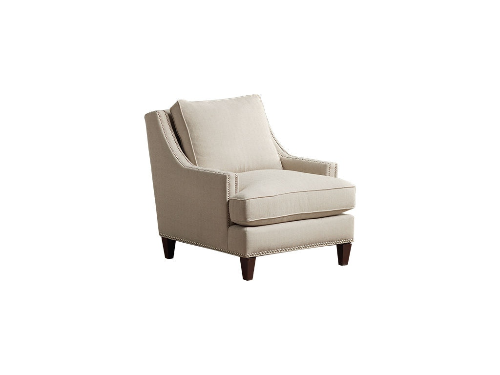 Klaussner Duchess Chair D40600 C