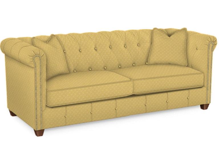 Klaussner Beech Mountain Sofas D45210 S