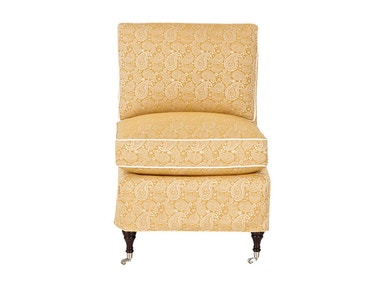 Klaussner Trixie Slipcover D610 AC