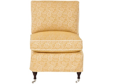Simple Elegance Trixie Slipcover D610 AC