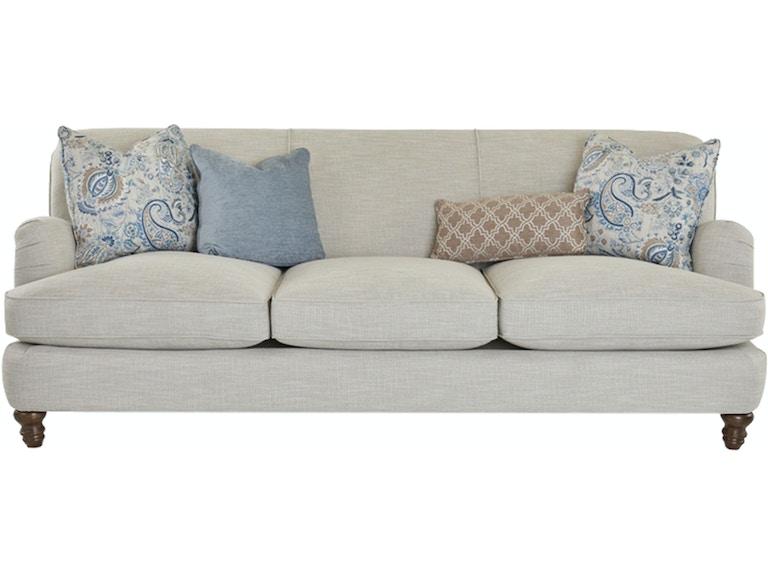 Klaussner Henley Sofa D83900 S