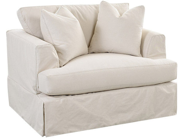 Bentley Sofa Klaussner Klaussner Bentley Casual Sectional