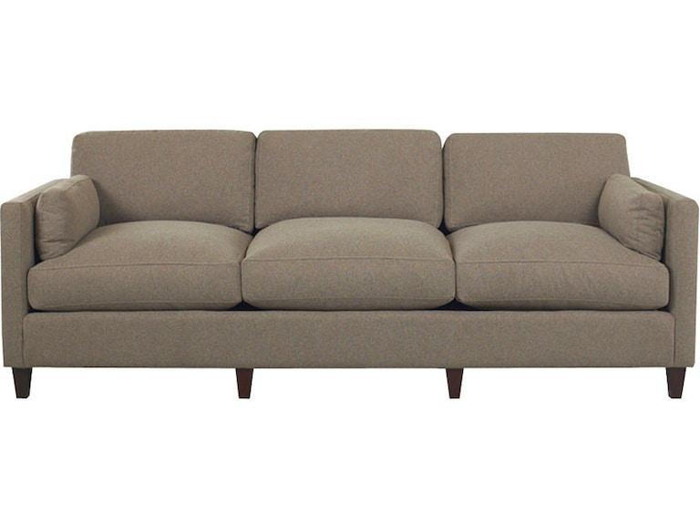 Klaussner Living Room Jordan D92500 S - Klaussner Home Furnishings ...