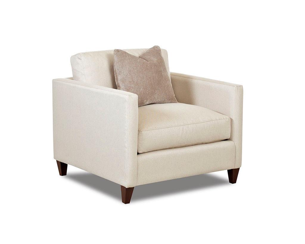 Klaussner Jordan Chair D92544 C