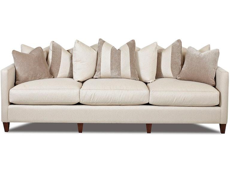 Klaussner Living Room Jordan D92544 S Klaussner Home Furnishings