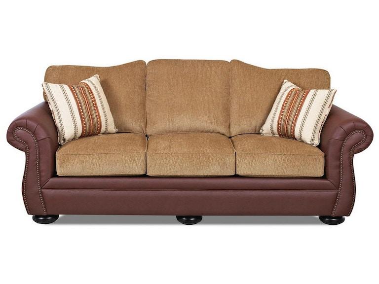 klaussner platter street sofas k24030 s - Sofas Unlimited
