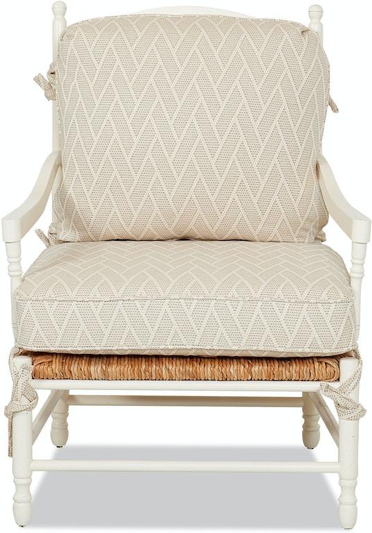 Marvelous Simple Elegance Living Room Verano K300 Oc Home Rooms Pdpeps Interior Chair Design Pdpepsorg