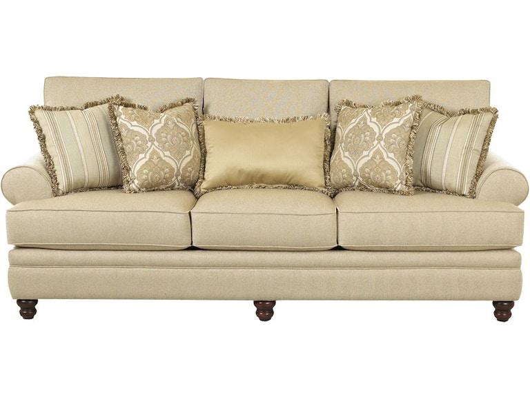 Outstanding Klaussner Living Room Darcy K33230F S Klaussner Home Ibusinesslaw Wood Chair Design Ideas Ibusinesslaworg