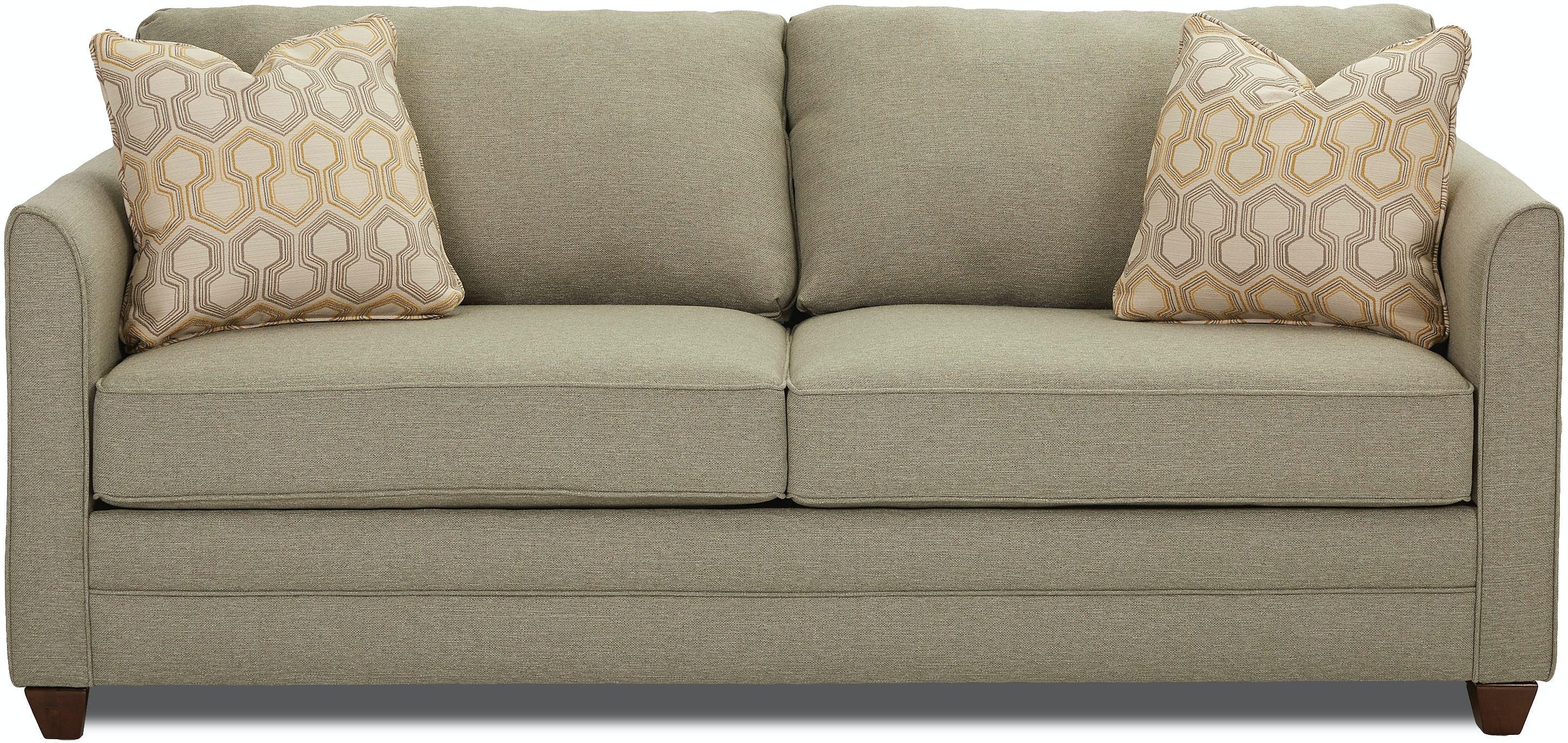 Klaussner Living Room Tilly K S Klaussner Home Furnishings