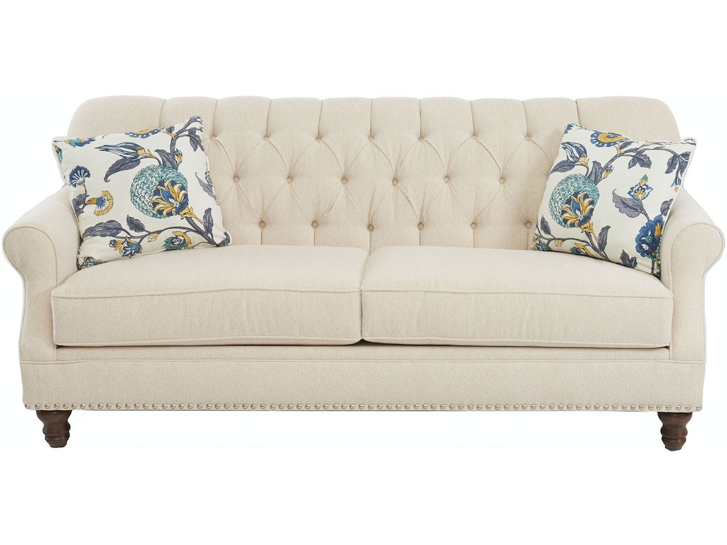 Remarkable Signature Design By Ashley Living Room Harleson Sofa 1510438 Machost Co Dining Chair Design Ideas Machostcouk