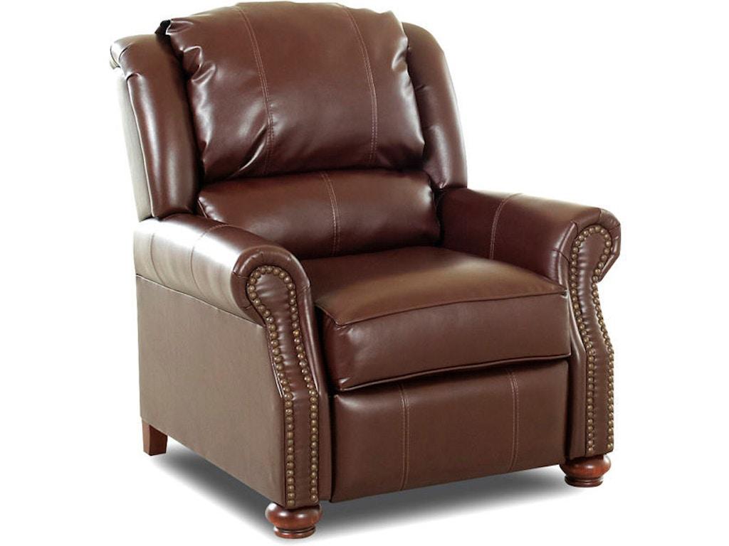 Strange Signature Design By Ashley Living Room Bristan Chair 8220220 Unemploymentrelief Wooden Chair Designs For Living Room Unemploymentrelieforg