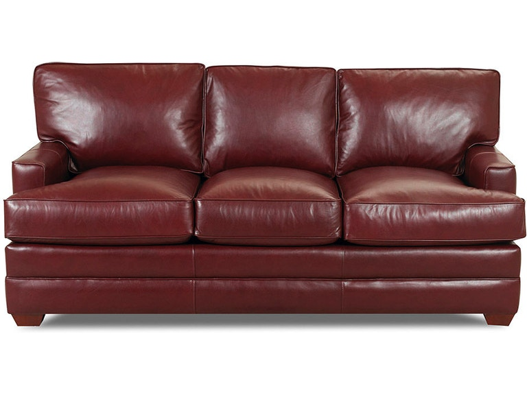 Simple Elegance Living Room Pantego Sofa Lt51460 S At Doughty Furniture Inc