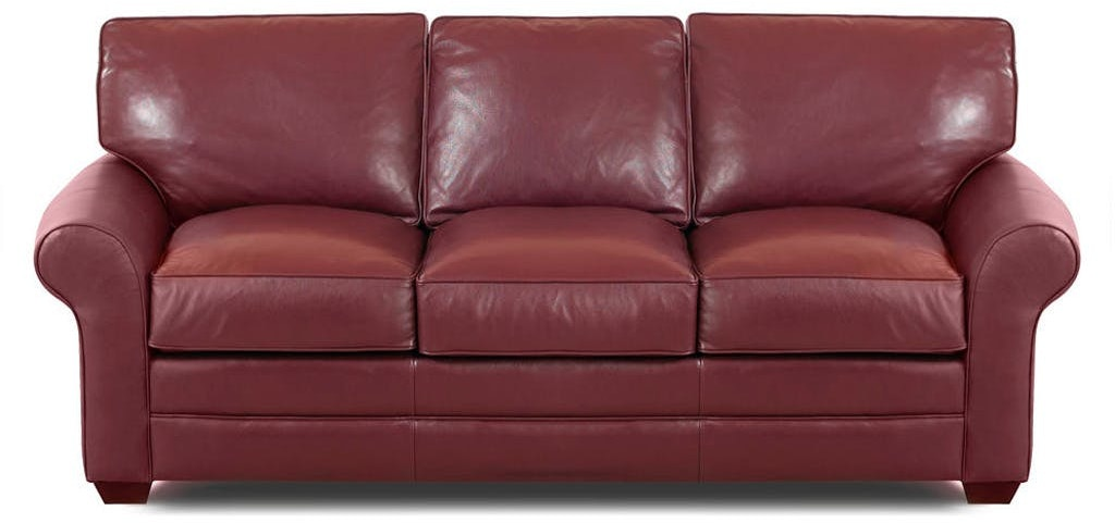 Sofa Manufacturers In North Carolina Sofa Review : ltd5130020s from www.sofareviewhd.co size 768 x 576 jpeg 22kB