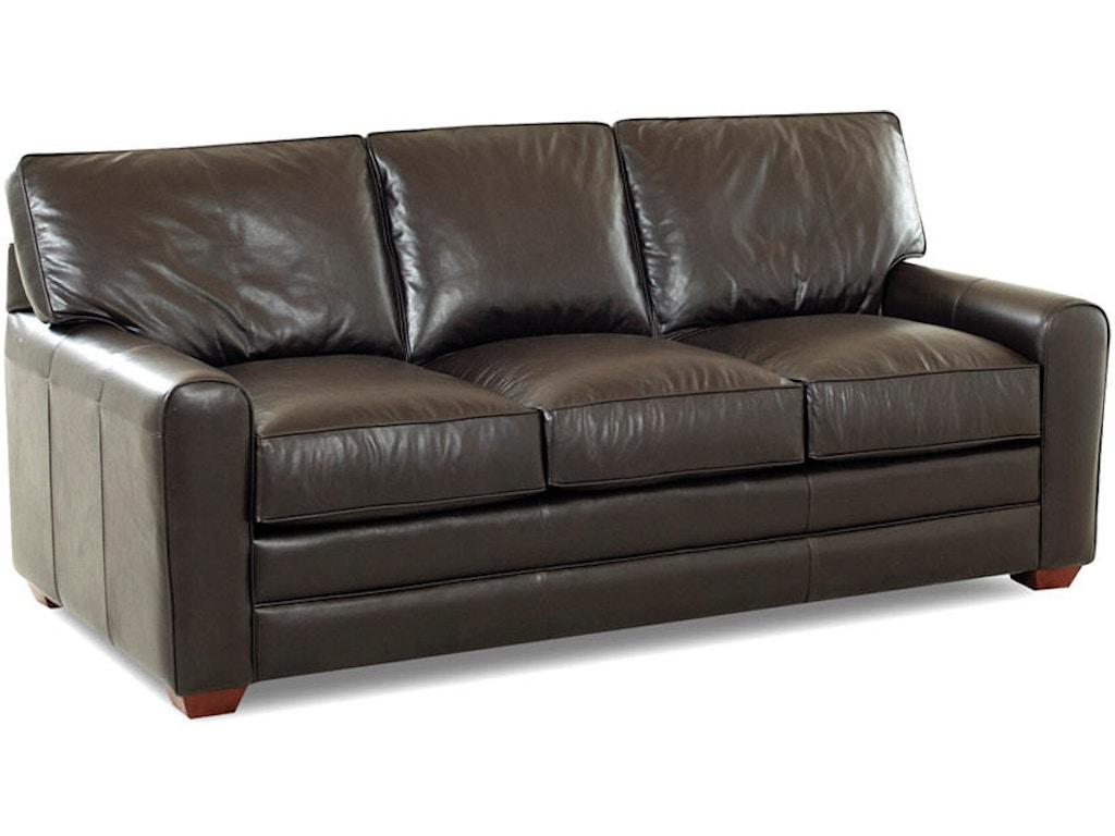 Klaussner Living Room Hybrid Ltd54400 S Furniture Kingdom Gainesville Fl