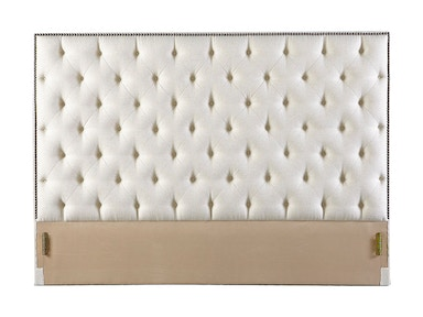 Rowe King Headboard 110-60-KHB