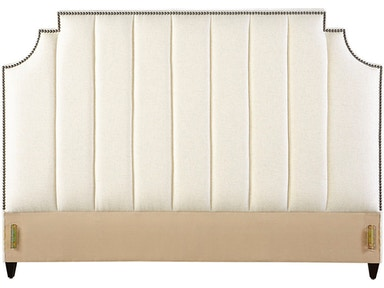 Rowe King Headboard 120-60-KHB