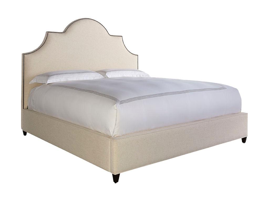 Rowe Bedroom King Complete Bed 130 60 Kbd Shumake Furniture Decatur And Huntsville Al