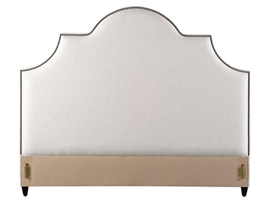 Rowe King Headboard 130-60-KHB