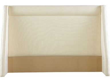 Rowe King Headboard 140-60-KHB