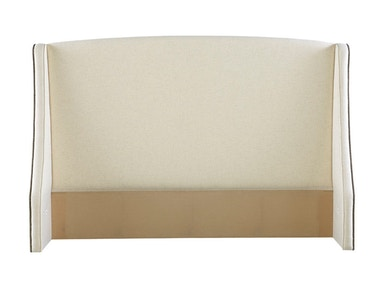 Rowe King Headboard 160-60-KHB