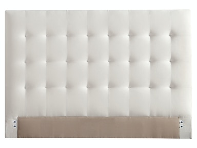"Rowe 60"" King Headboard 180-60-KHB"