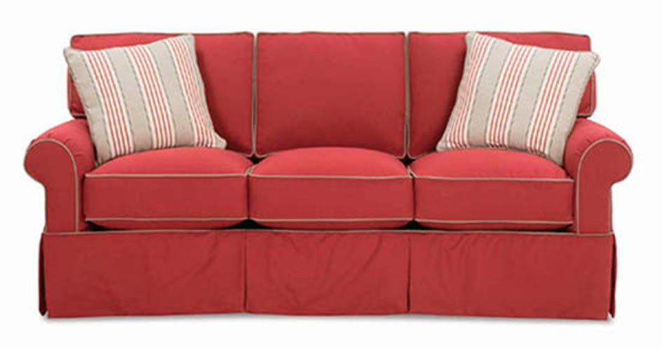 Rowe Living Room Hermitage Three Cushion Sofa 7880  : 7880 from www.jensenfurniture.com size 1024 x 768 jpeg 40kB