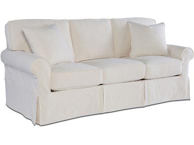 Superb Living Room Sofas Whitley Furniture Galleries Raleigh Nc Machost Co Dining Chair Design Ideas Machostcouk