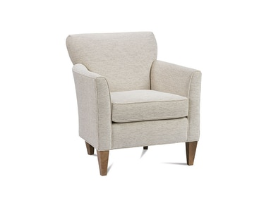 INTRO Anne Accent Chair Anne-001