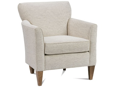 Living Room Chairs - Gorman\'s - Metro Detroit and Grand ...