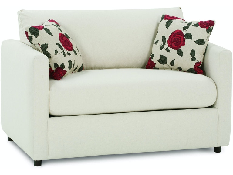 Prime Rowe Living Room Stockdale Twin Sleeper Sofa C299T 000 Pdpeps Interior Chair Design Pdpepsorg