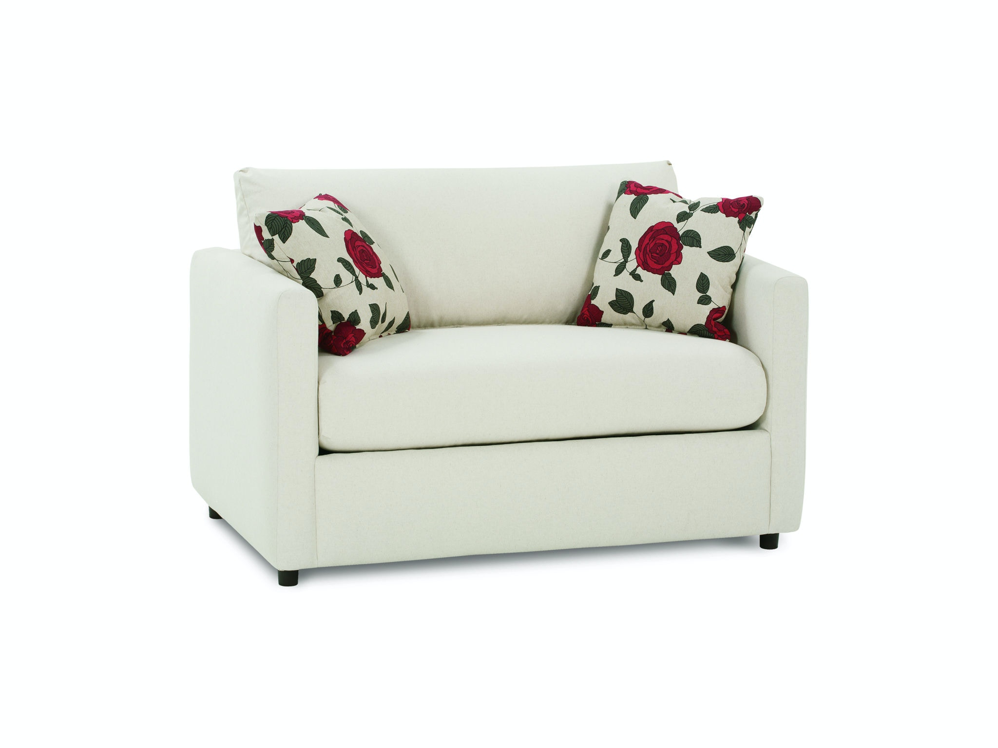 Rowe Stockdale Twin Sleeper Sofa C299T 000