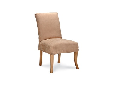 INTRO Dale Short Dining Chair Slip Only Dale-Short-SCO-061