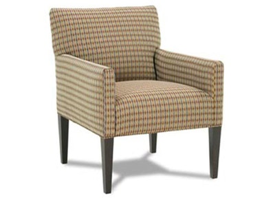 Rowe Aster Accent Chair