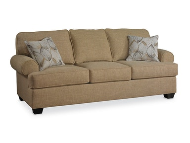 INTRO Helmsley Three Cushion Sofa Helmsley-002