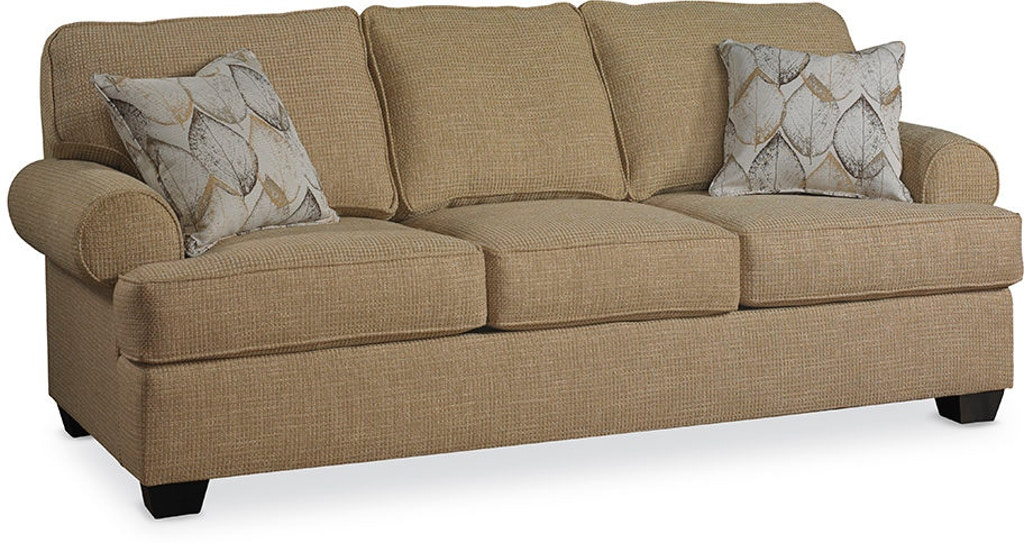 Ckd Living Room Cabin Sleeper C929q 000 Stacy Furniture