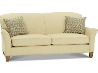 Rowe Furniture Malouf Greenwood Ms