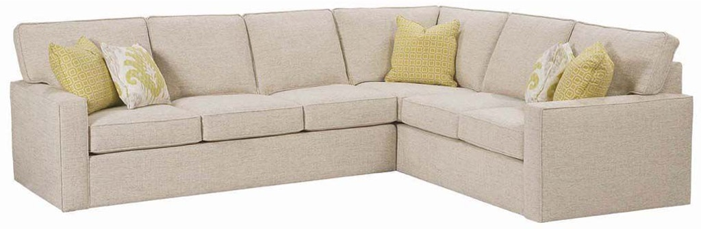 Peachy Rowe Living Room Monaco Sectional D188 Sect Hickory Forskolin Free Trial Chair Design Images Forskolin Free Trialorg