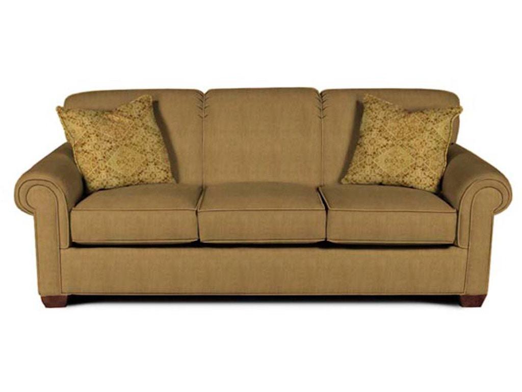 Rowe living room woodrow sofa d720 warehouse showrooms for Sofa warehouse