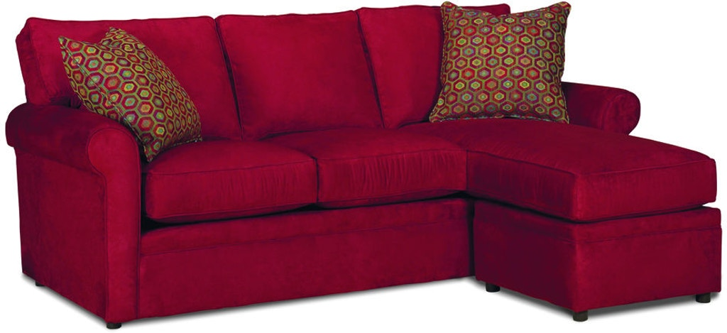 Rowe Living Room Dalton Sofa Chaise F135 Pamaro Shop