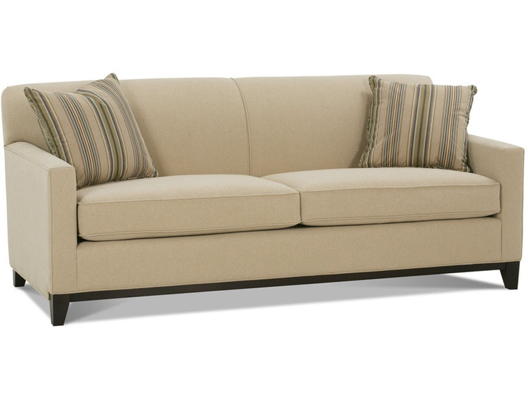 Rowe Living Room Martin Sofa G560 Warehouse Showrooms