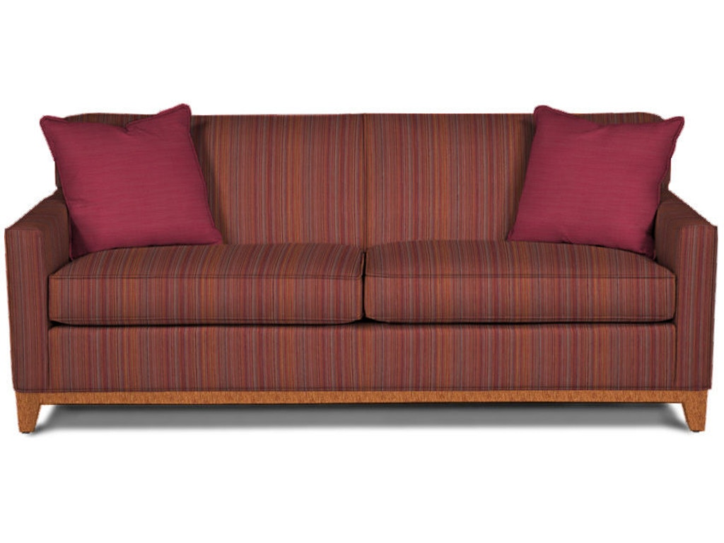 Rowe Martin Sofa 33 Best Latest Sofas Images On Pinterest Sofa For Thesofa