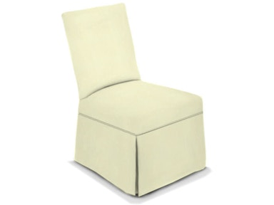 Amazing Living Room Slipcovers Todays Home Interiors Dayton Unemploymentrelief Wooden Chair Designs For Living Room Unemploymentrelieforg