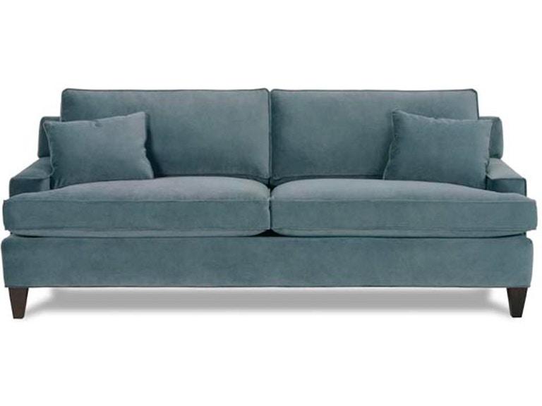 Rowe Living Room Chelsey Sofa K130 Pamaro Shop Furniture